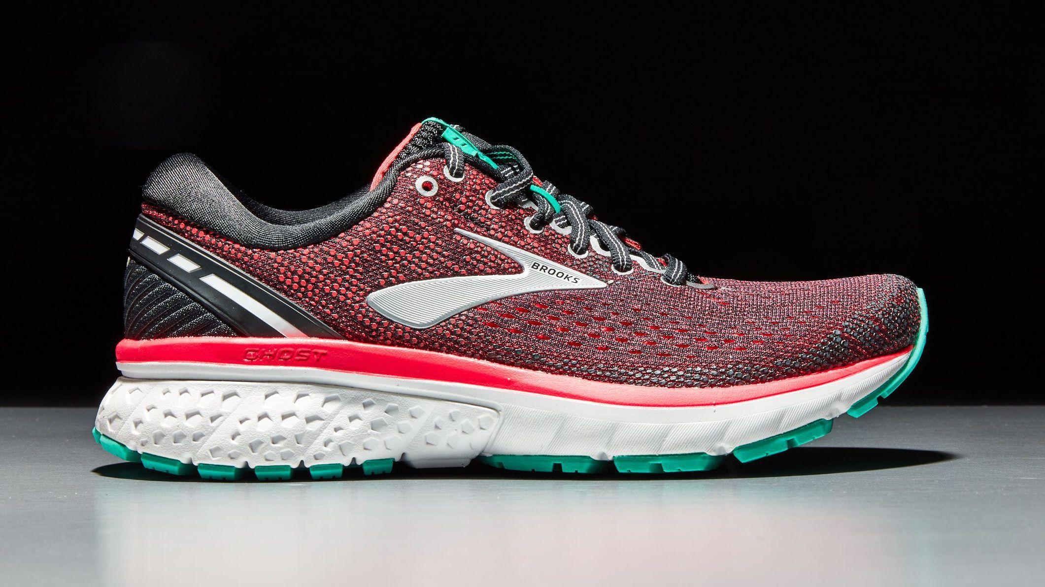 Best Brooks Running Shoes  18db69566