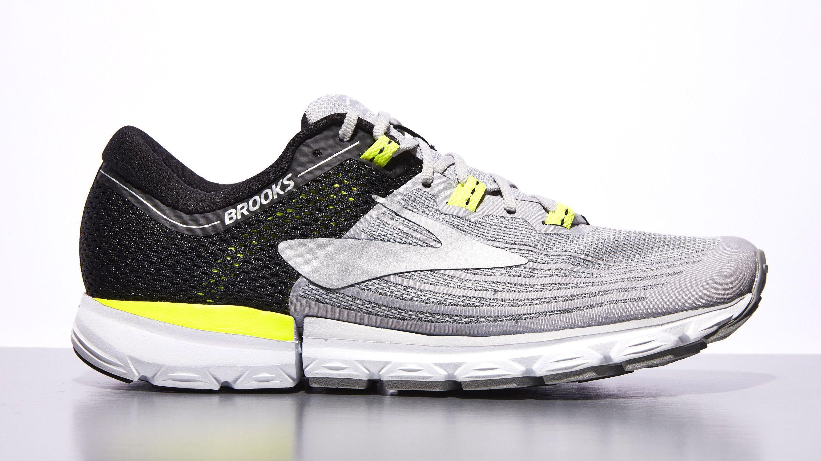 Best Brooks Running Shoes  e0cf9acc8c3f