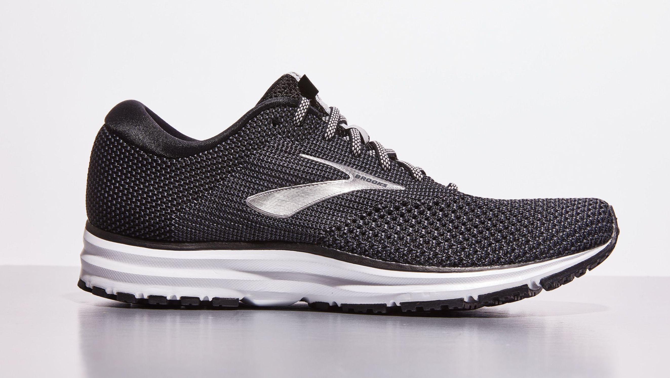 Best Brooks Running Shoes  3b8369600