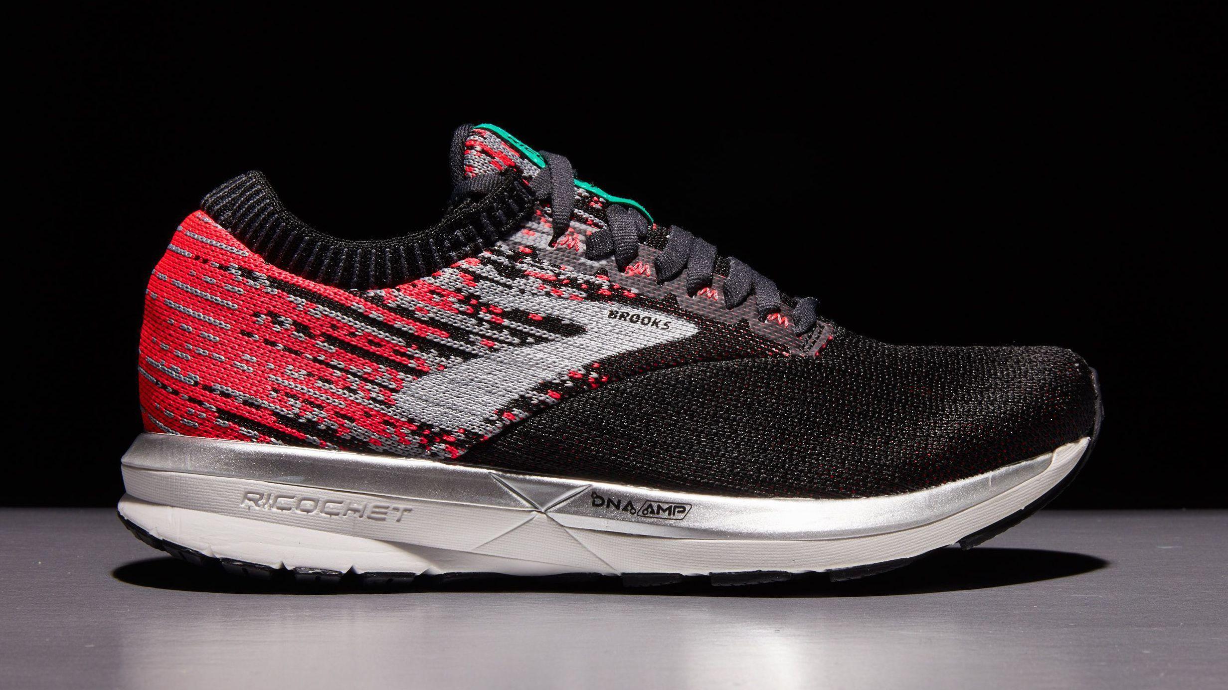 Best Brooks Running Shoes   Brooks Running Shoe Reviews 2019