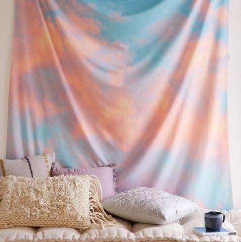 29 College Dorm Room Essentials 2019 Cute College Dorm