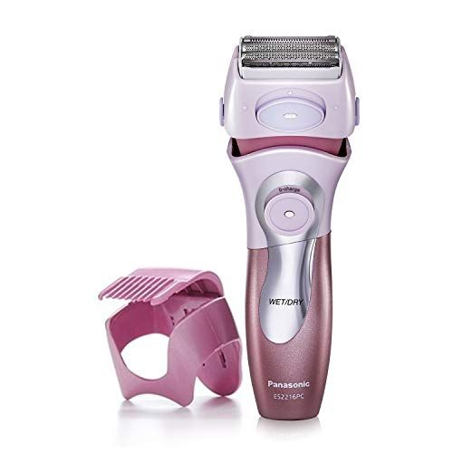 Shave And 2019 Best Your To 7 Bikini Shavers How Trimmers Area 80wPkNOnX