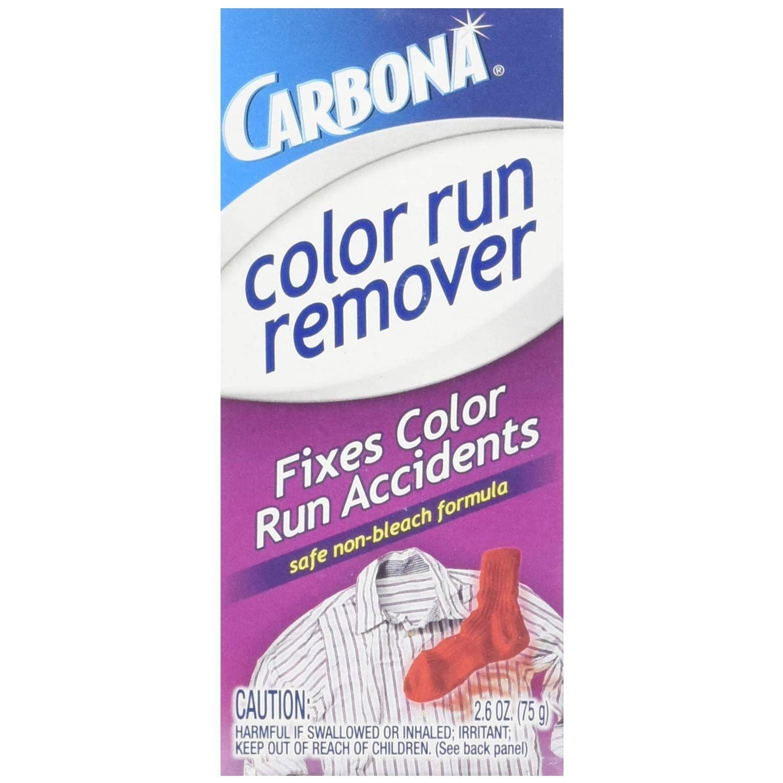 How To Clean Black Hair Dye Off Carpet Carpet Vidalondon