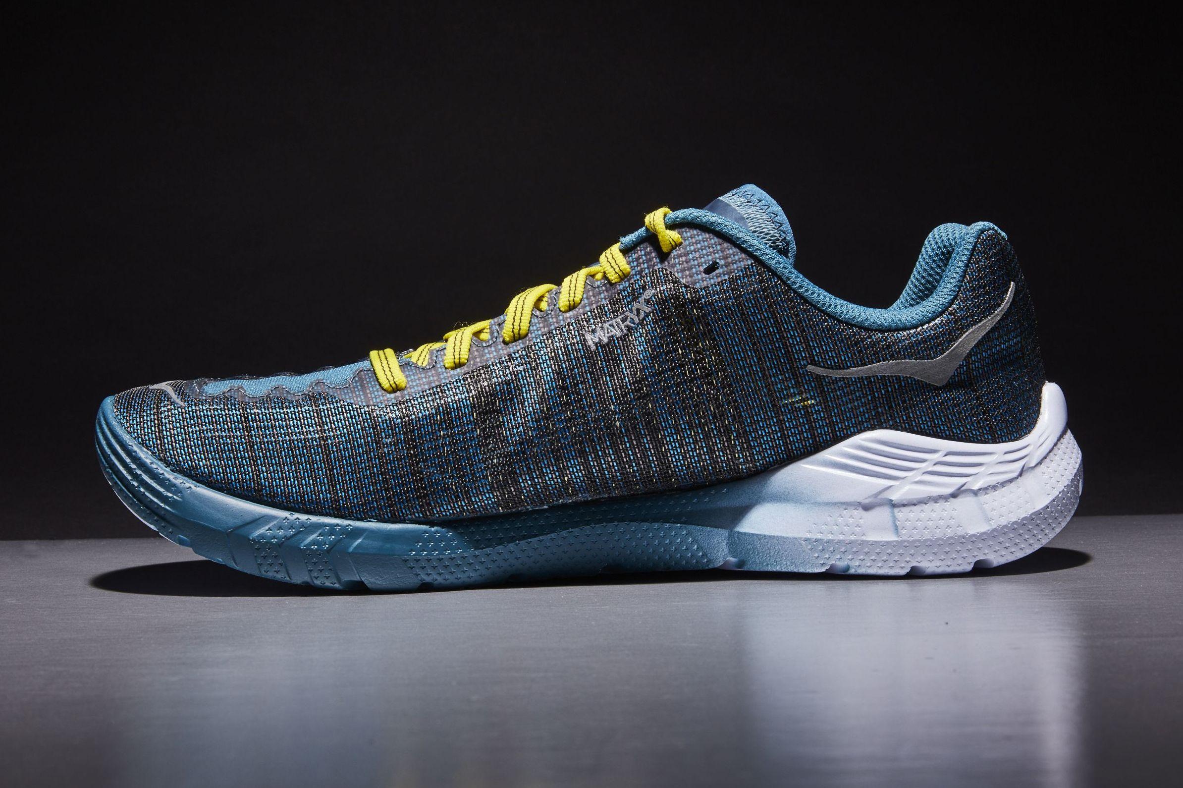 separation shoes 52e80 eef1c Hoka Running Shoes 2019   14 Best Hoka One One Shoes