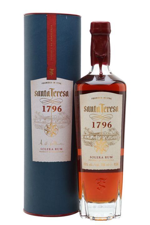 Top Rums 2020.22 Best Sipping Rums 2019 Top Rum Bottles Brands To