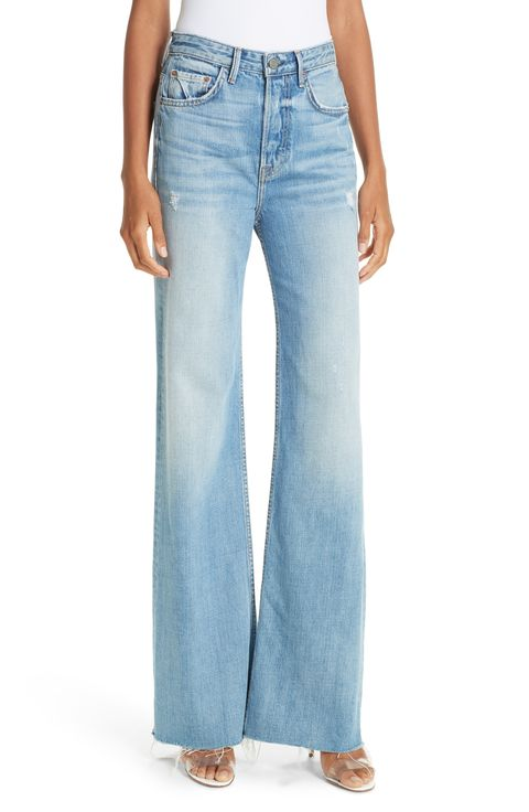 c1ceb9bfd53 12 Best High-Waisted Jeans for Women