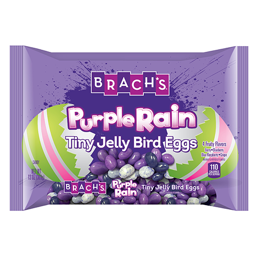 1551982969-Brach_s_purple_rain_tiny_jelly_bird_eggs_13oz_bag_1024x1024.png?crop=1xw:1xh;center,top&resize=768:*