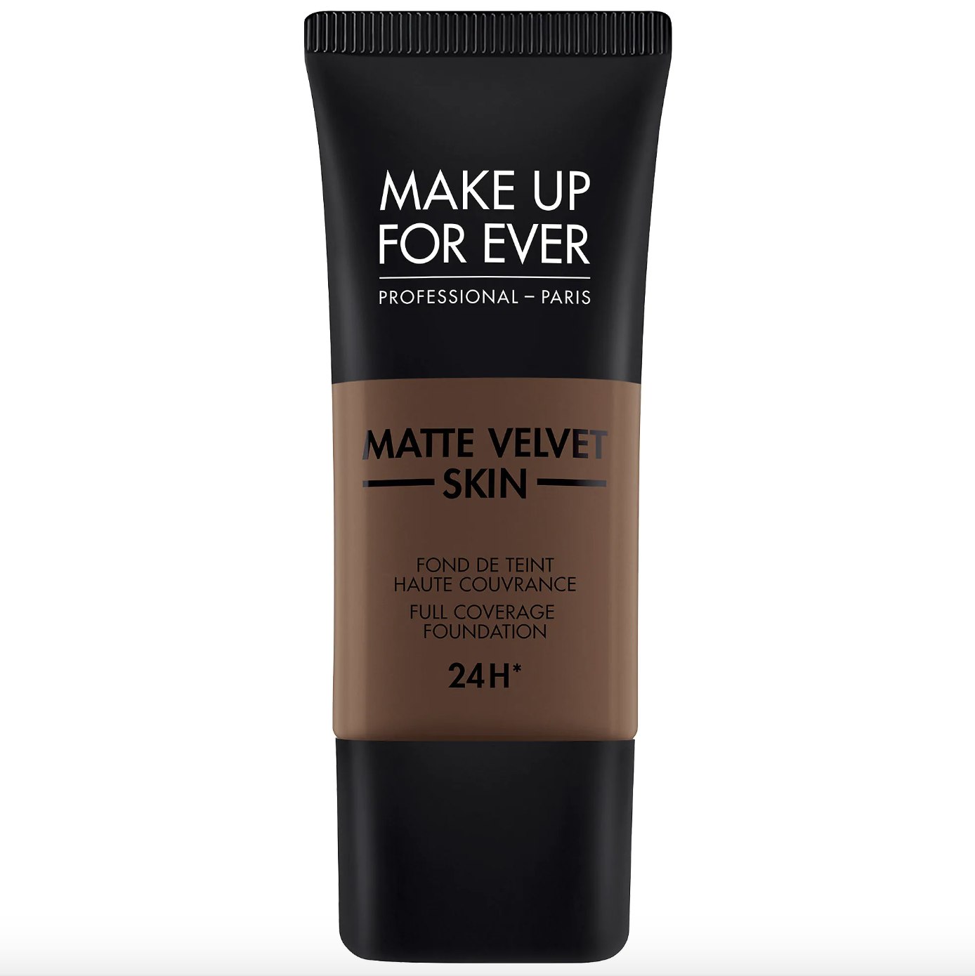 15 Best Foundations For Dark Skin Tones