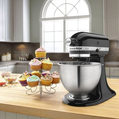 25 Best Selling Walmart Products 2020 Walmart S Top Items To Buy Now