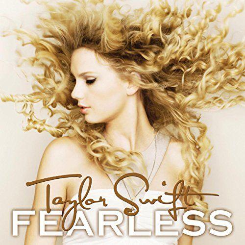 The 16 Best Taylor Swift Songs To Listen To T Swift Playlist