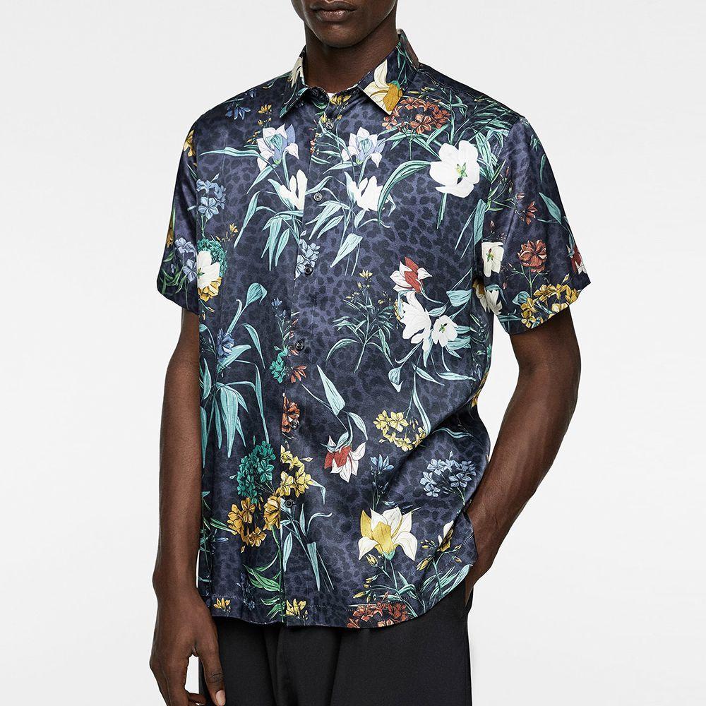 912b3ff6149 12 Best Hawaiian Shirts for Men This Summer 2019