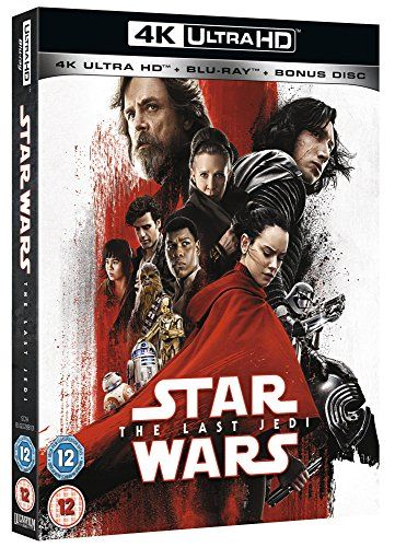 Star Wars Rise Of Skywalker Stream And Watch Full Film Online