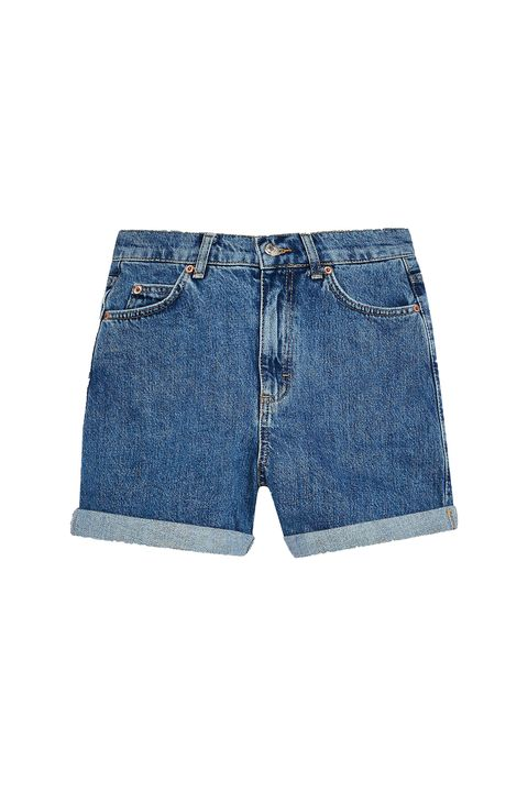 cce37ddd5b Cute Mom Shorts for 2019 - 11 Pairs of Uncool Mom Shorts That Are ...