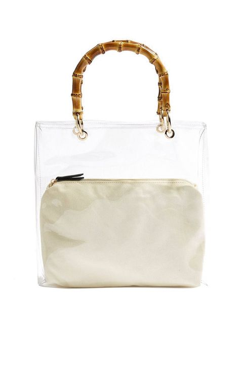 0060989e74c8a6 The 13 Best Spring Bags for 2019 That Are Under $50