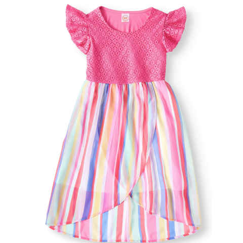 84f6b7dd4cd8 25 Cute Easter Outfits for Girls and Boys 2019 - Inexpensive Easter ...