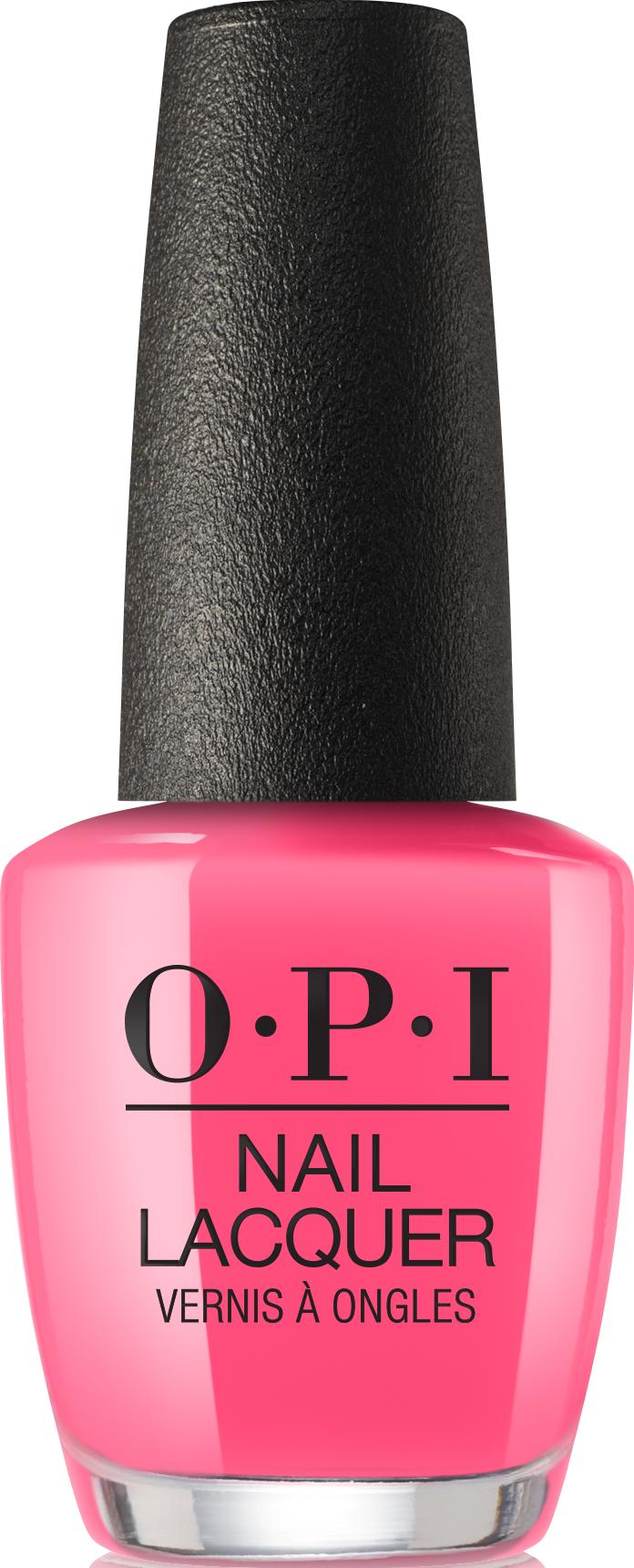 9 Best Summer Nail Polish Colors - Nail Shades and Trends Summer 2019