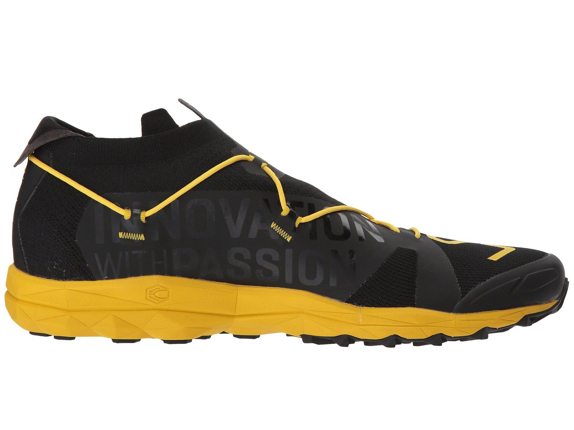 9ddb5e41560 Lightweight Running Shoes