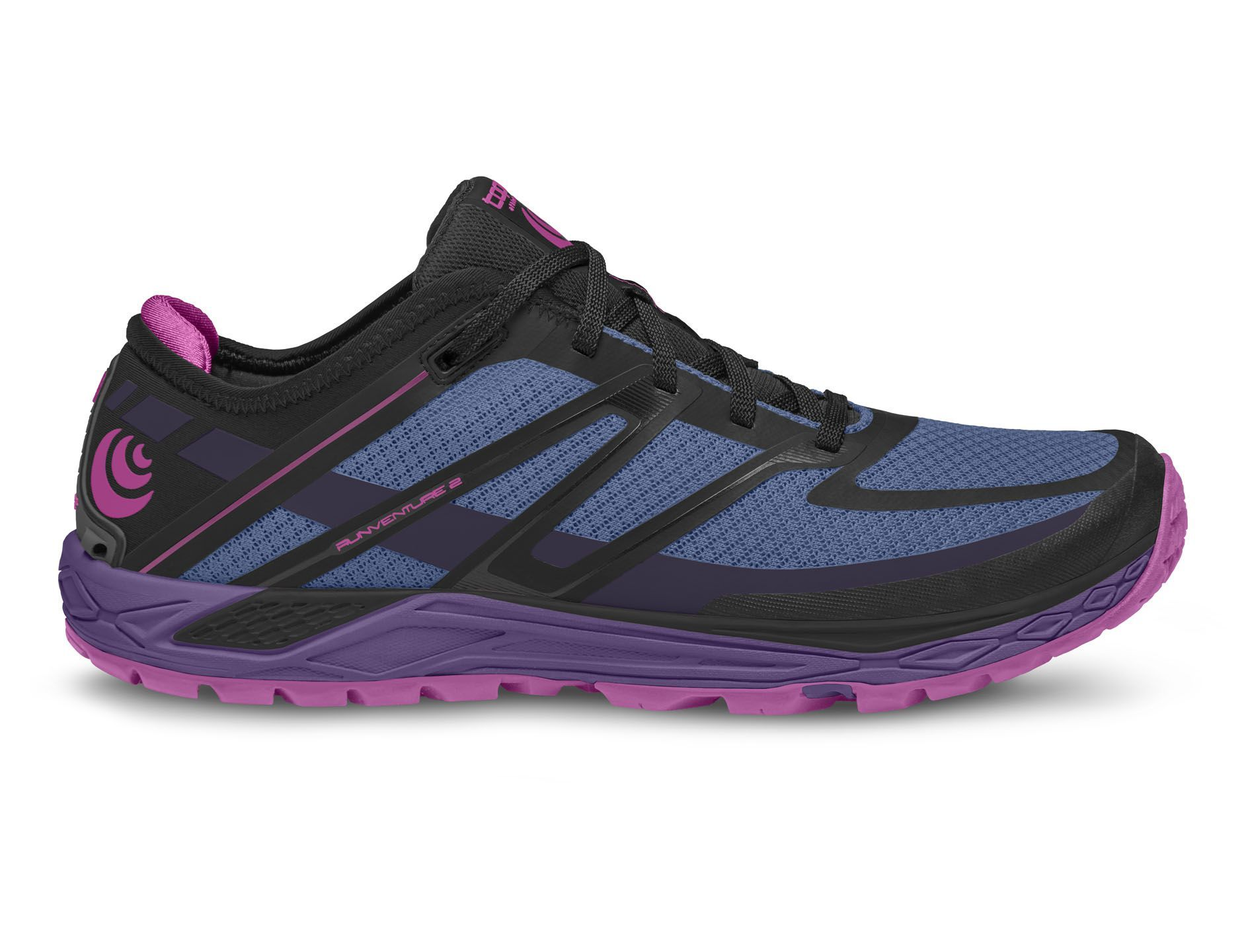 505f66e9a Lightweight Running Shoes