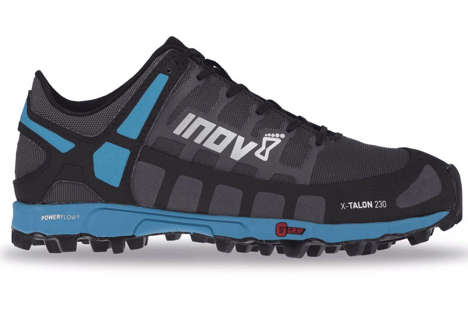 fe2b5ee7c Lightweight Running Shoes