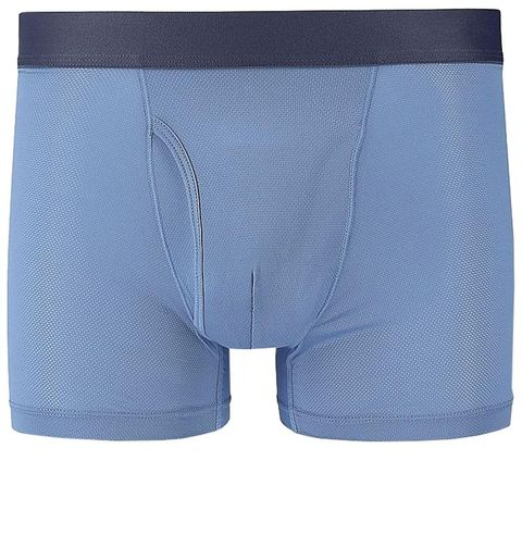 9f0be66fd746 Best Boxer Briefs for Men - Reviews of Men's Boxers