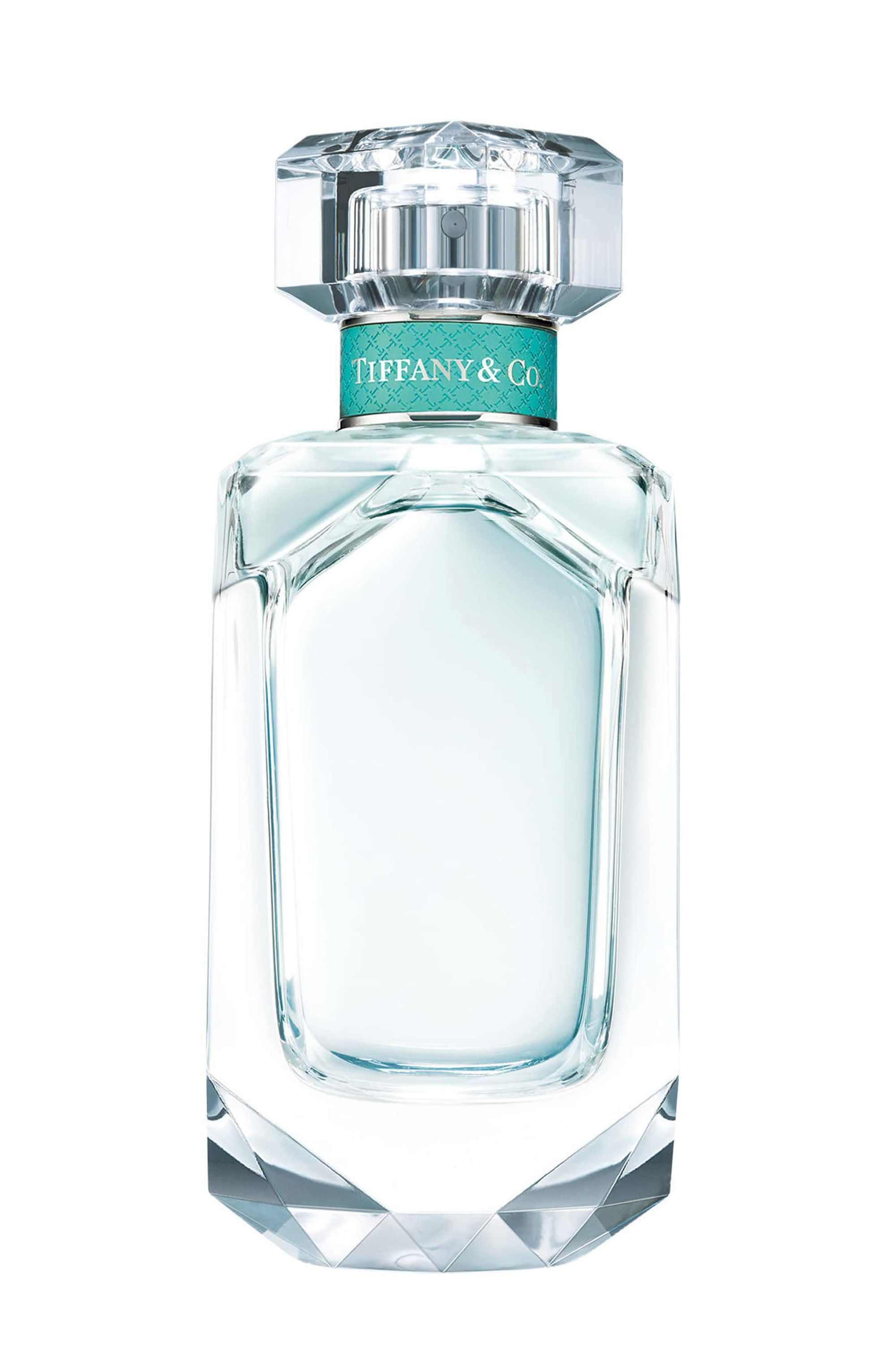 Tiffany Eau de Parfum Tiffany & Co. nordstrom.com $76.00 SHOP NOW A little blue box gift (without the jewelry box price tag).