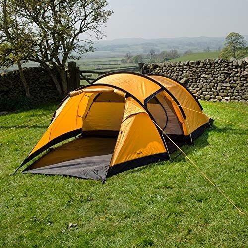 most popular tents camping