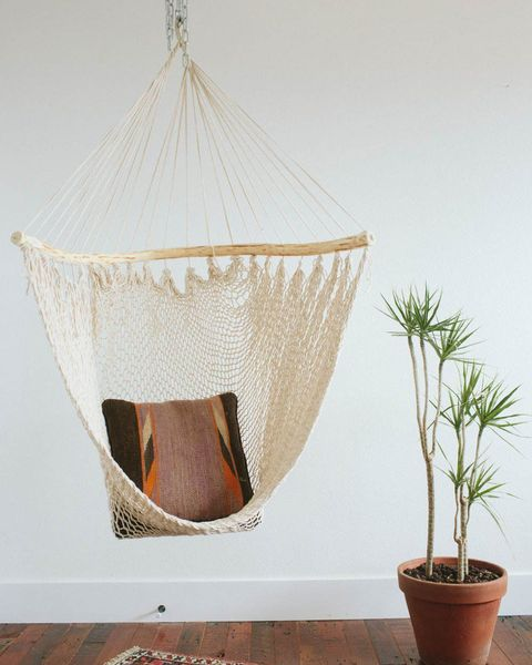 15 Best Indoor Hammocks And Indoor Swings Relaxing Hanging Chairs And Swings For Your Home