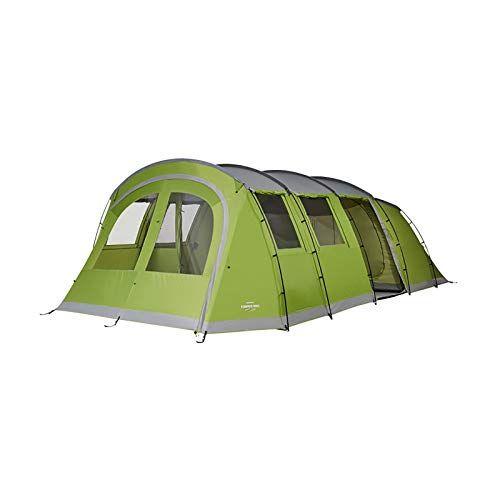 vango family tents on sale