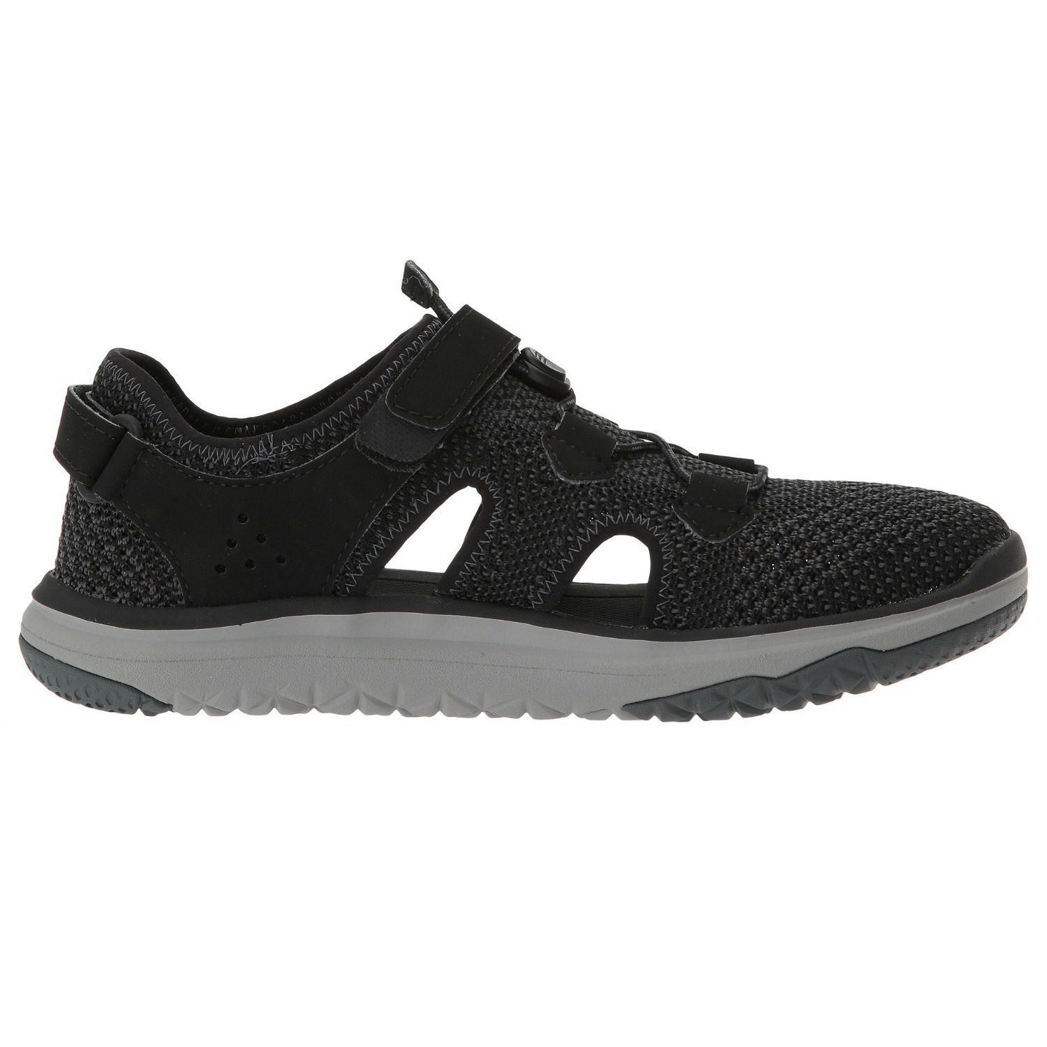 4974cf025ae5 10 Best Water Shoes for 2019 - Waterproof Shoes for Men   Women