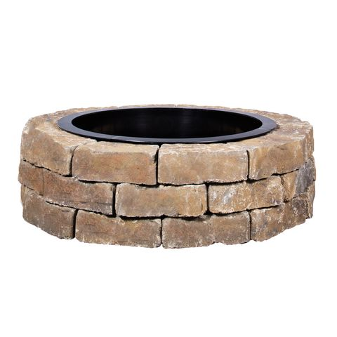 10 Best Outdoor Fire Pits To Buy In 2019 Wood Burning