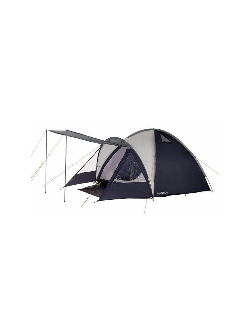Camping | Tent, 4 man tent
