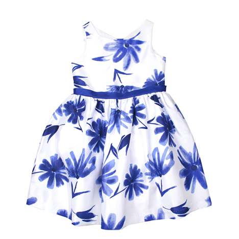 afb3e041e03c7 25 Cute Easter Outfits for Girls and Boys 2019 - Inexpensive Easter Outfit  Ideas for Children