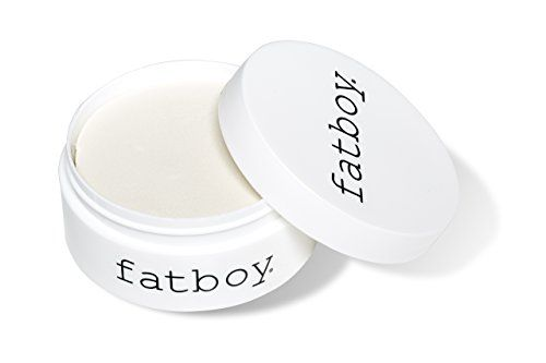Favorite Texturizer Fatboy Hair amazon.com $21.00 SHOP IT Fatboy Hair Perfect Putty