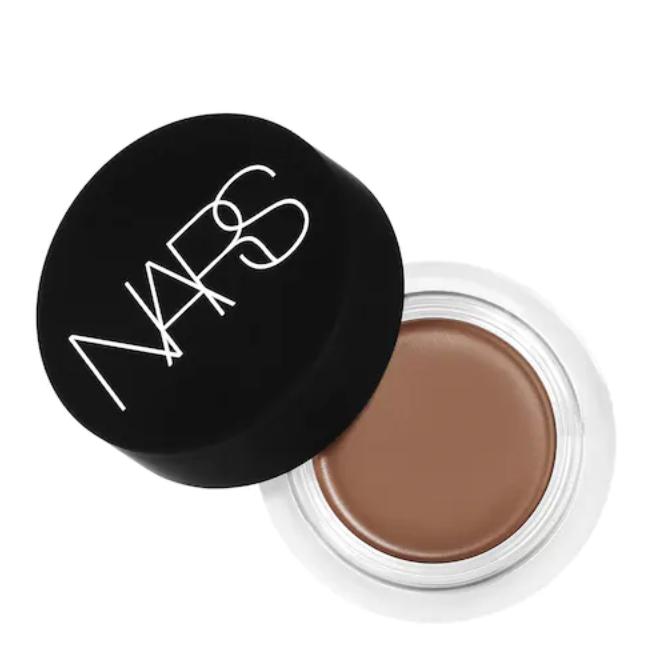 Subtle Concealer NARS sephora.com $30.00 SHOP IT Soft Matte Complete Concealer
