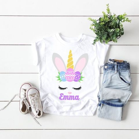 139d23f30d07e 25 Cute Easter Outfits for Girls and Boys 2019 - Inexpensive Easter ...