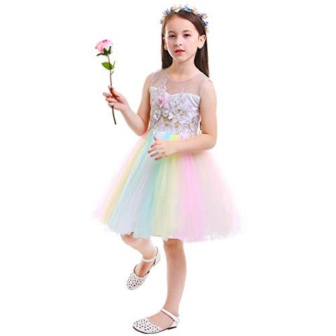 2920b3d9ae 25 Cute Easter Outfits for Girls and Boys 2019 - Inexpensive Easter ...