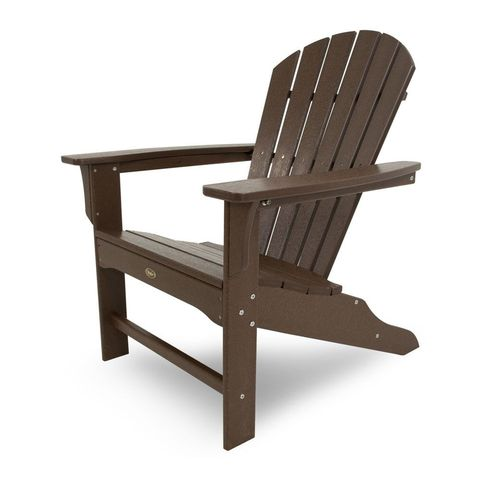 11 Best Adirondack Chairs For 2020 Adirondack Chair Reviews