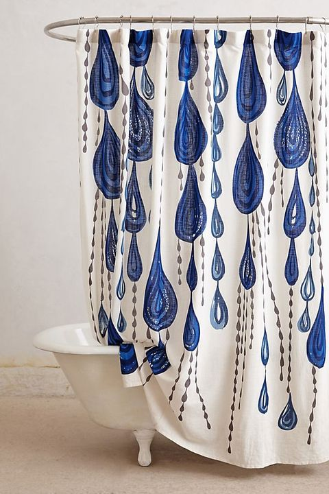 16 Best Shower Curtains To Buy In 2020 Coolest Shower Curtains Ever