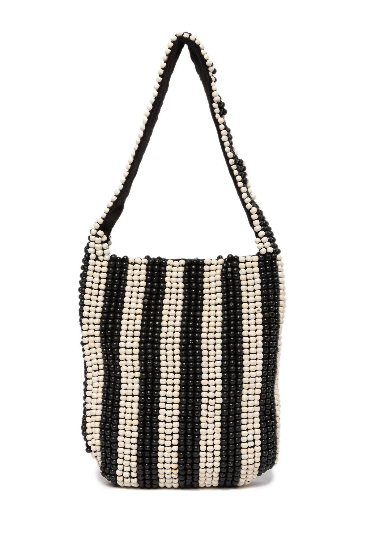 d0745b892a3429 11 Summer Bag Trends for 2019 — Shop These Cute Summer Bag Trends