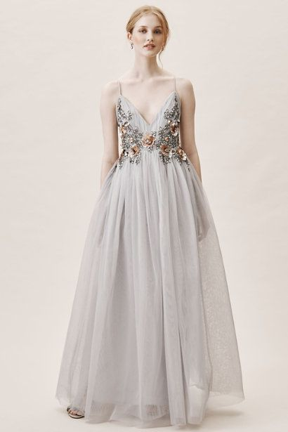 95fc6747ad3 30 Most Unique Prom Dresses for 2019 - Amazing Formal Dresses for Prom