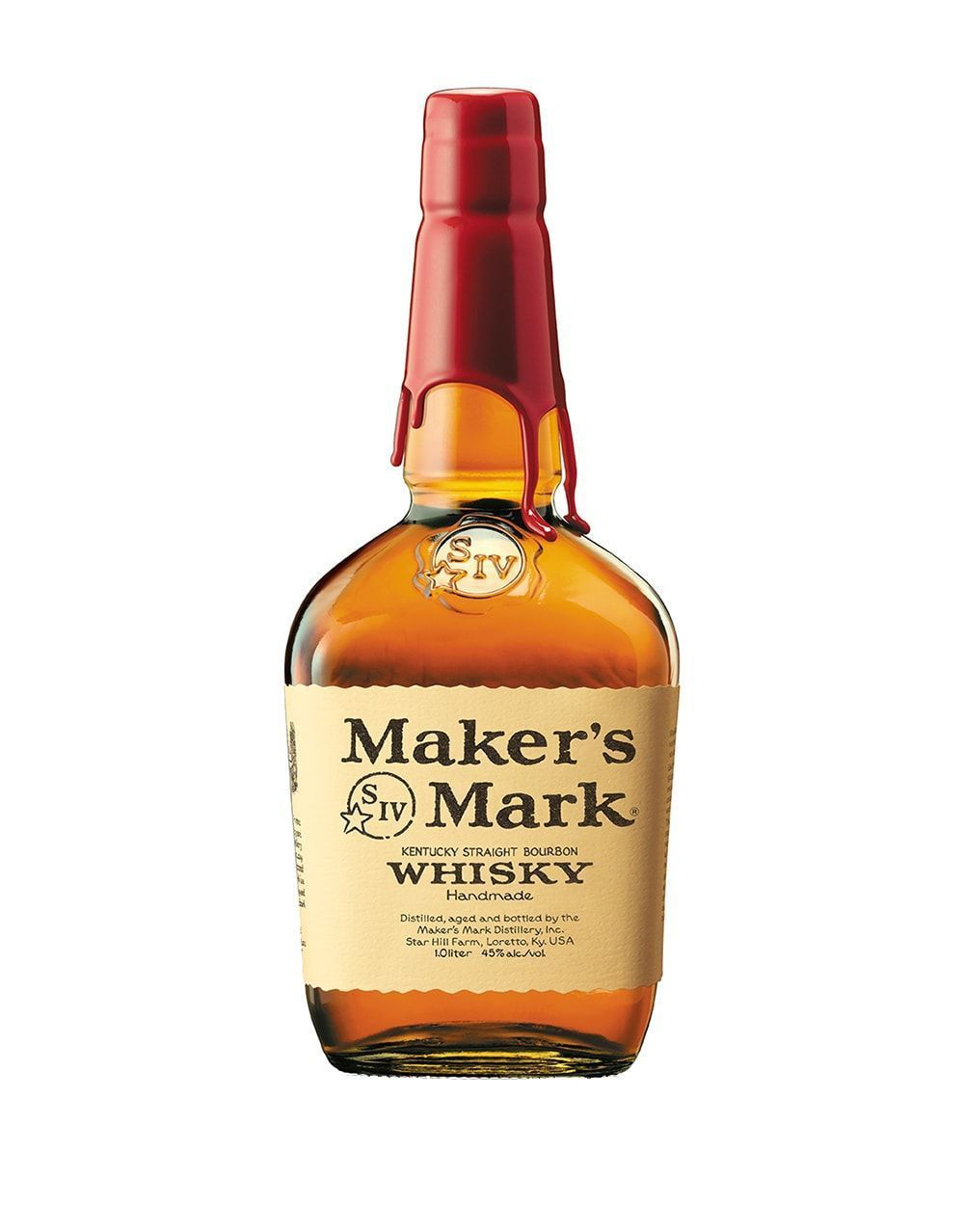 Image result for whiskey