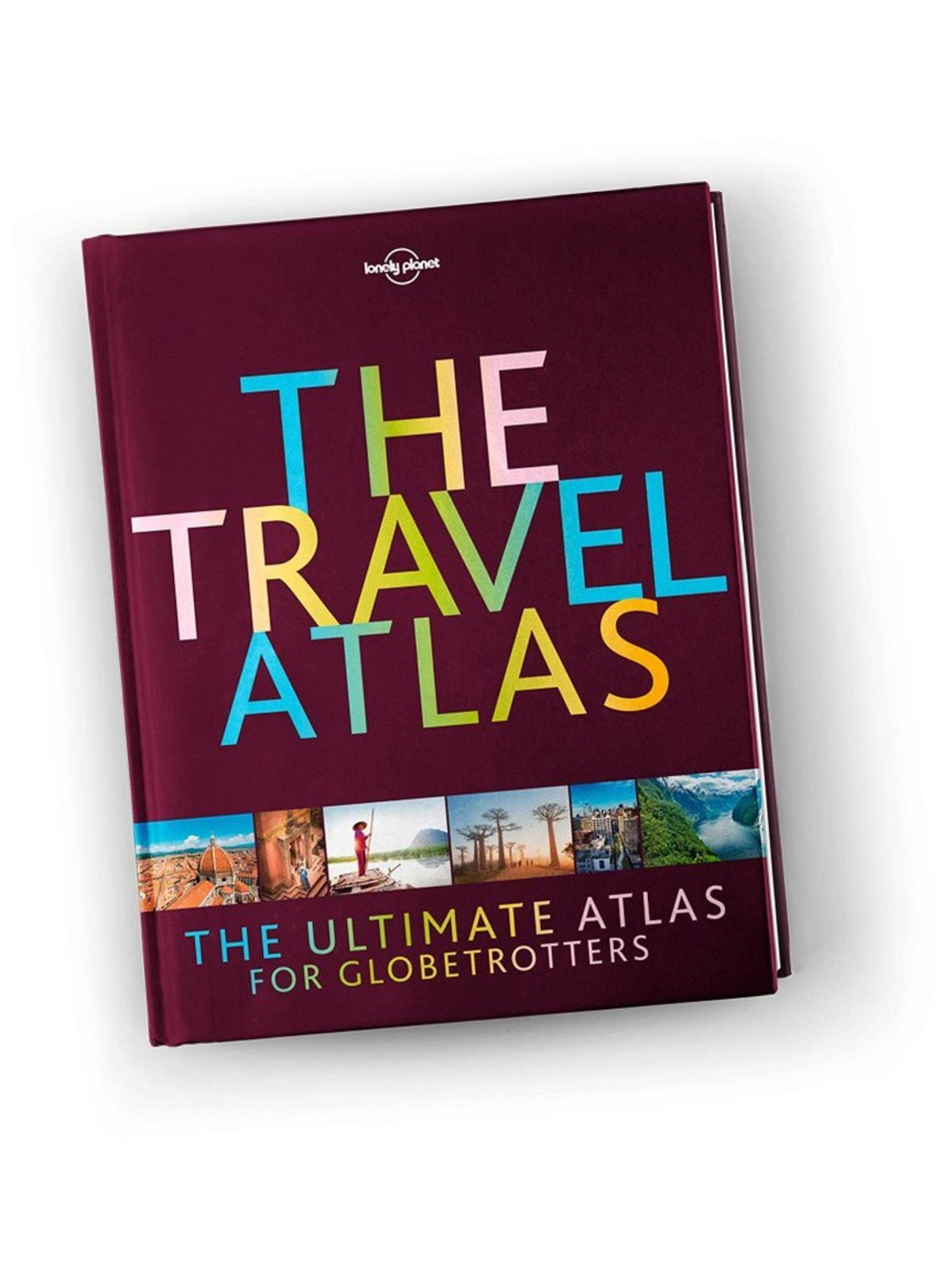 Best Coffee Table Books For Travellers