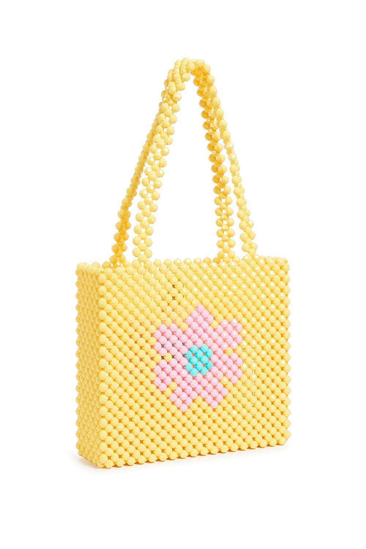 Joni Bag Susan Alexandra shopbop.com $360.00 SHOP IT