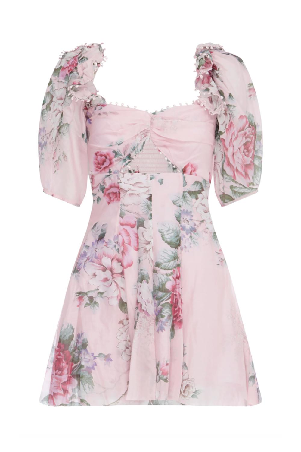 Peony Dress by Alice McCall Alice McCall modaoperandi.com $450.00 SHOP IT
