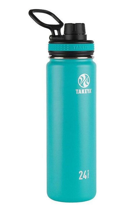 4d44926ef8 11 Best Insulated Water Bottles 2019 to Keep Your Drinks Cold