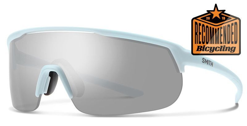 6b1cc0976c01 Best Sunglasses for Cyclists