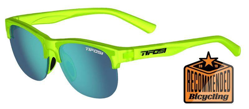 d6861cbc8dc3 Best Sunglasses for Cyclists