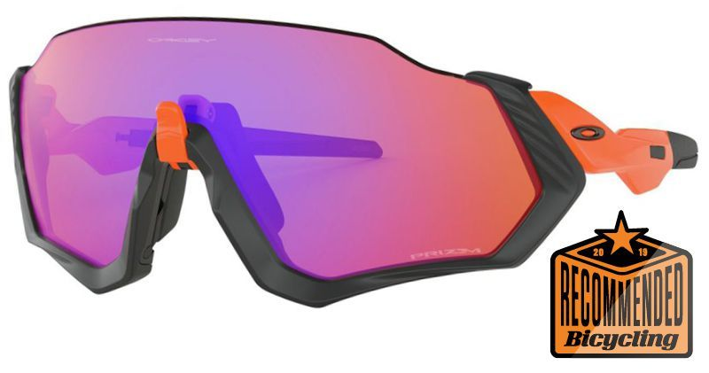 ce6583fc75028 Best Sunglasses for Cyclists