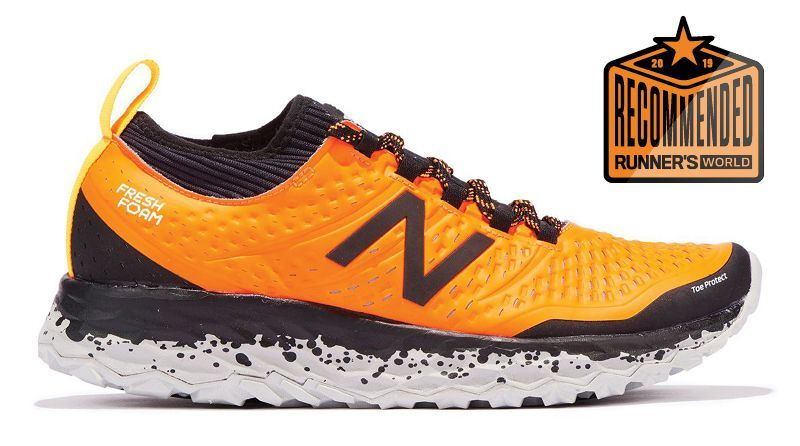 d9ee162a0a7 Best Trail Running Shoes 2019   Best Off-Road Running Shoes