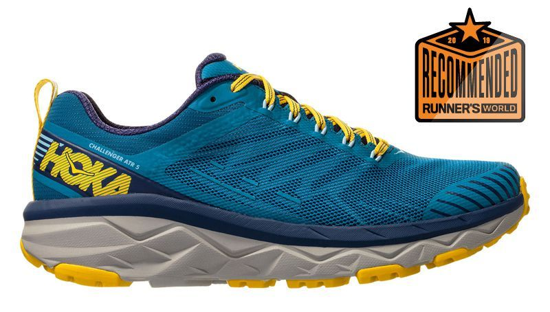 brand new 3d059 c9cb6 Best Trail Running Shoes 2019 | Best Off-Road Running Shoes
